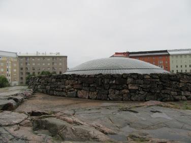 Igreja da Pedra