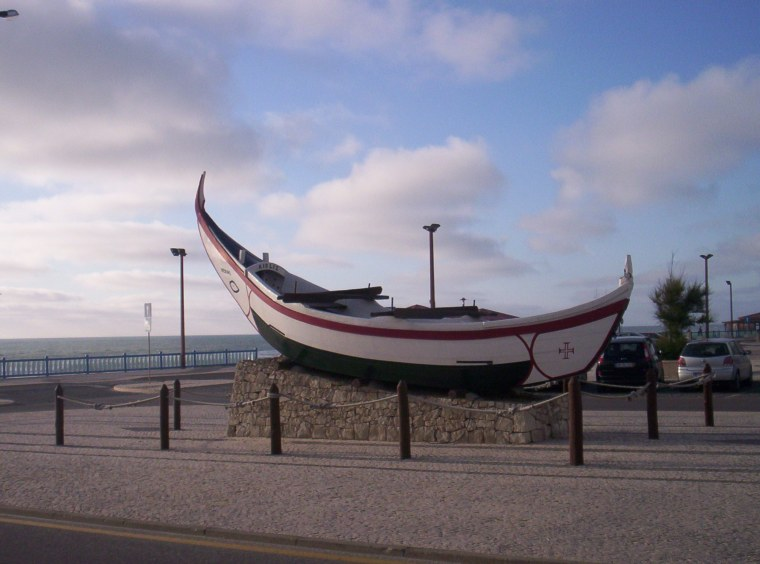 marinha-grande-2009-155