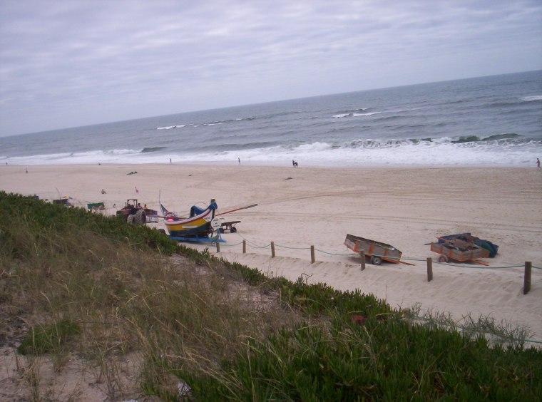 marinha-grande-2009-18