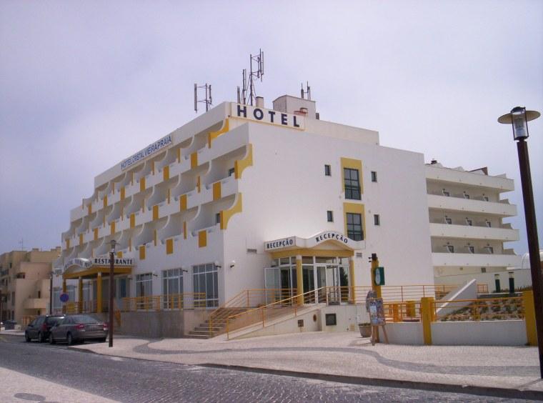 marinha-grande-2009-32