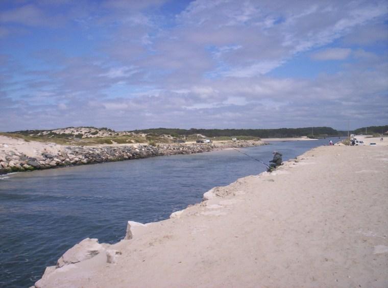 marinha-grande-2009-84