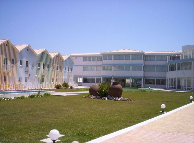 marinha-grande-2009-9