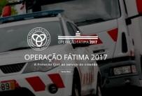 site_protecaocivil_fatima