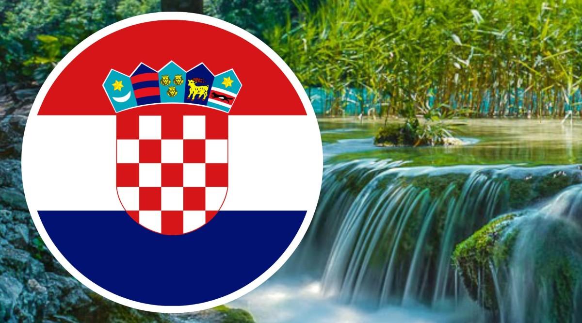 Guia de viagem para a Croácia
