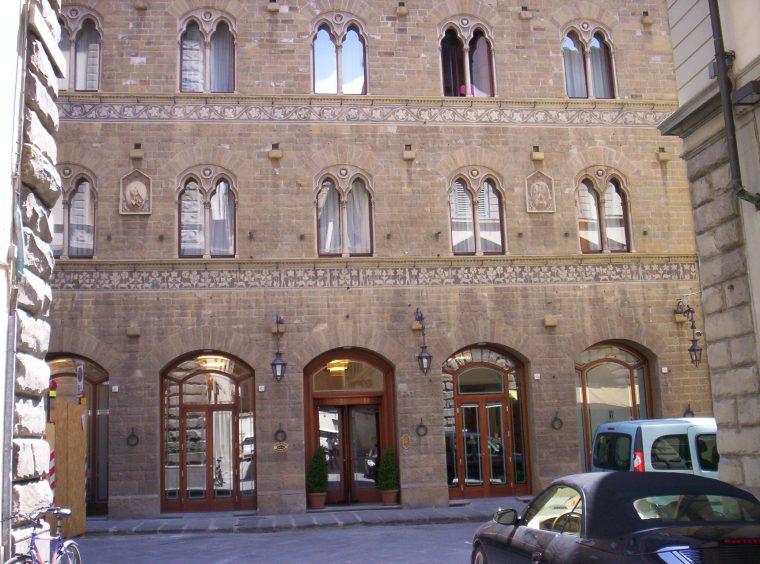 Florença Junho 2011 033