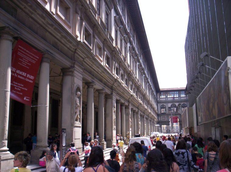 Florença Junho 2011 040