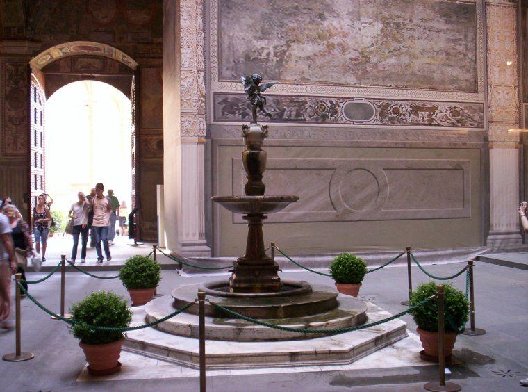 Florença Junho 2011 066