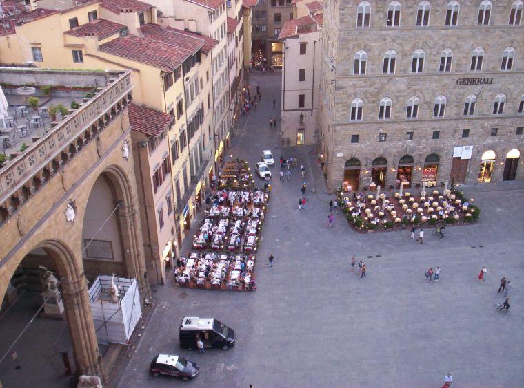 Florença Junho 2011 105