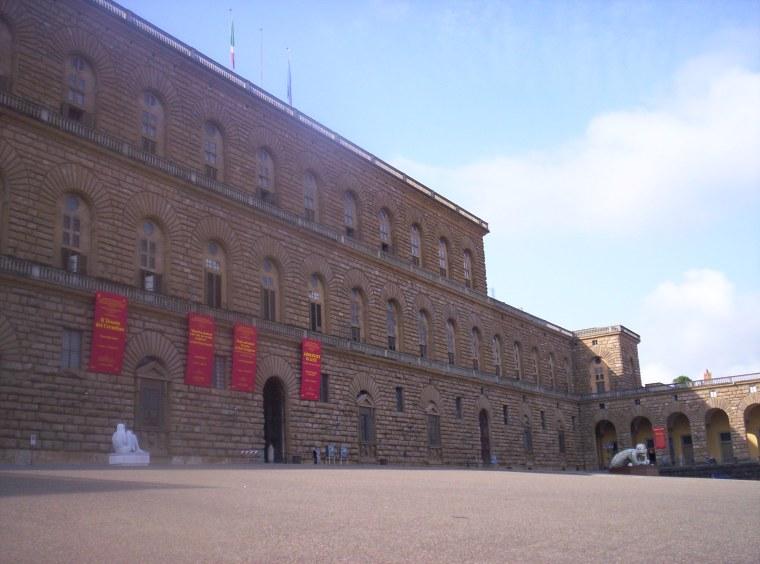 Florença Junho 2011 148
