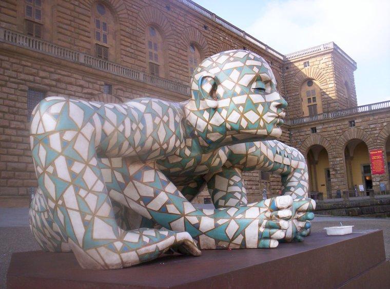 Florença Junho 2011 152