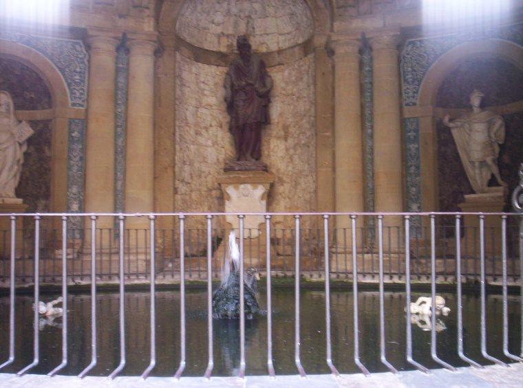 Florença Junho 2011 161