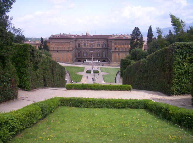 Florença Junho 2011 176