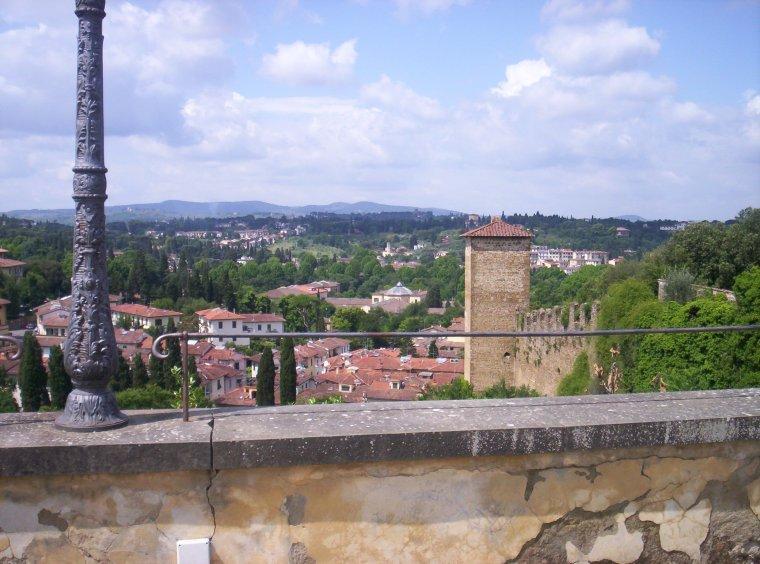 Florença Junho 2011 192