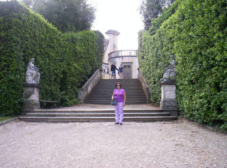 Florença Junho 2011 207
