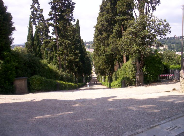 Florença Junho 2011 213