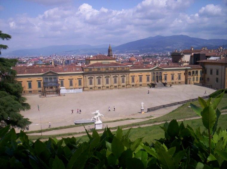 Florença Junho 2011 214