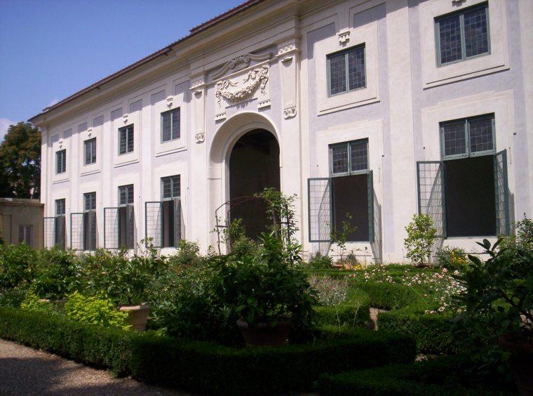 Florença Junho 2011 236
