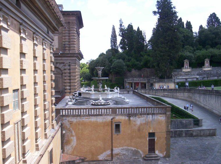 Florença Junho 2011 250