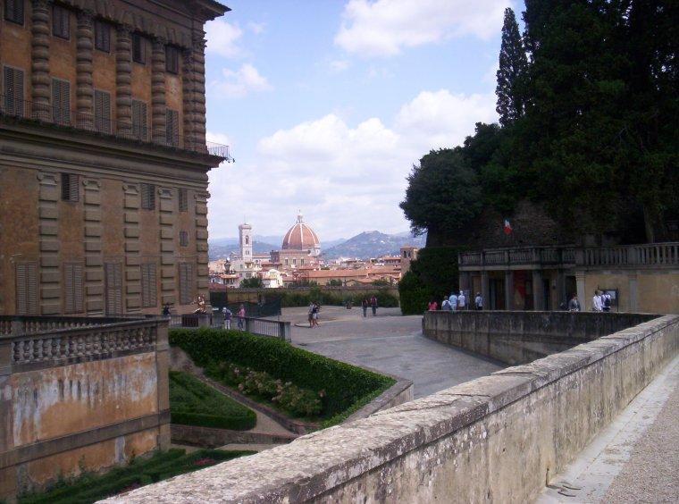 Florença Junho 2011 253