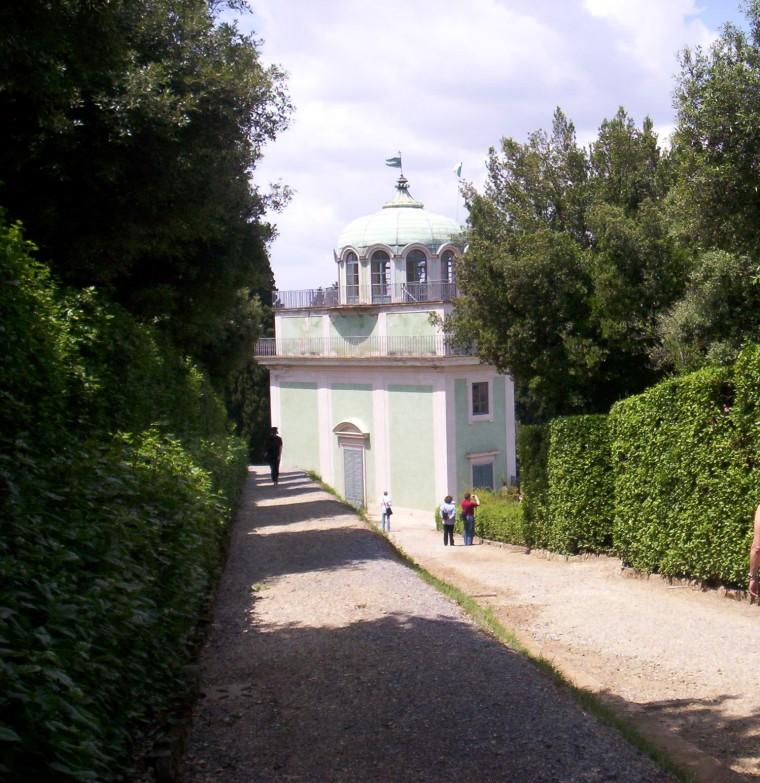 Florença Junho 2011 255 (2)