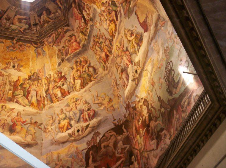 Florença Junho 2011 284