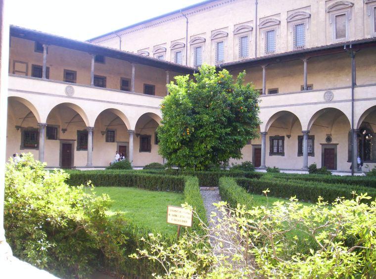 Florença Junho 2011 336