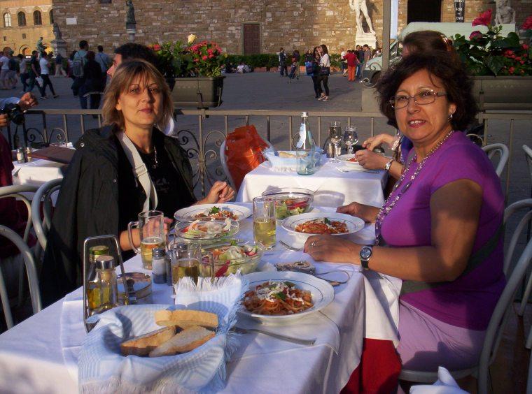 Florença Junho 2011 350