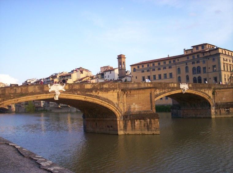 Florença Junho 2011 367