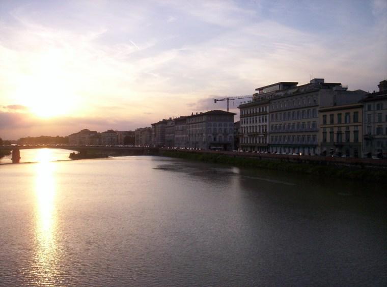 Florença Junho 2011 376