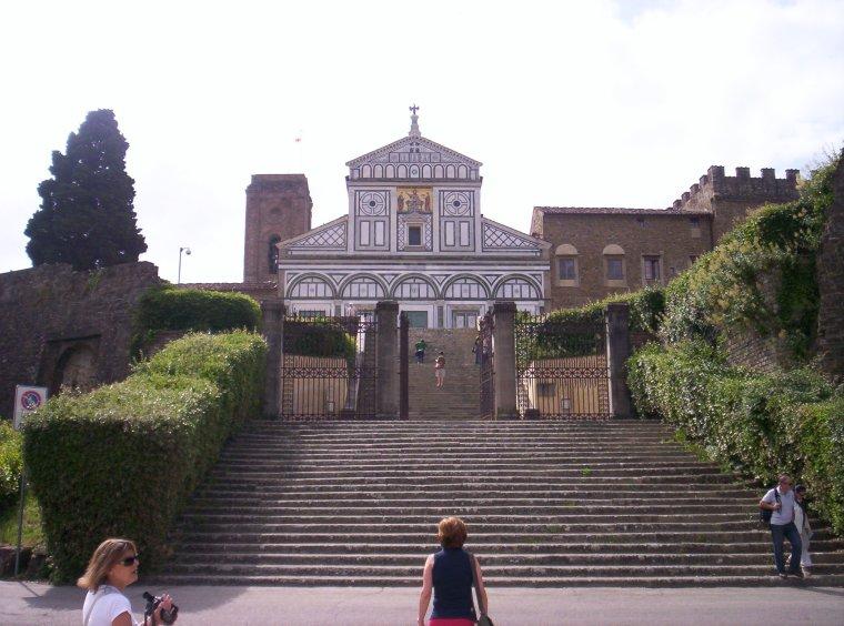 Florença Junho 2011 395