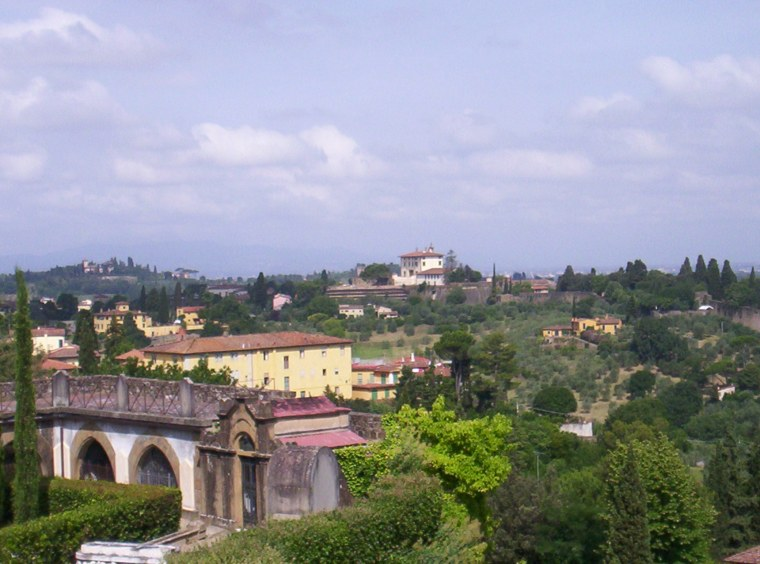 Florença Junho 2011 403