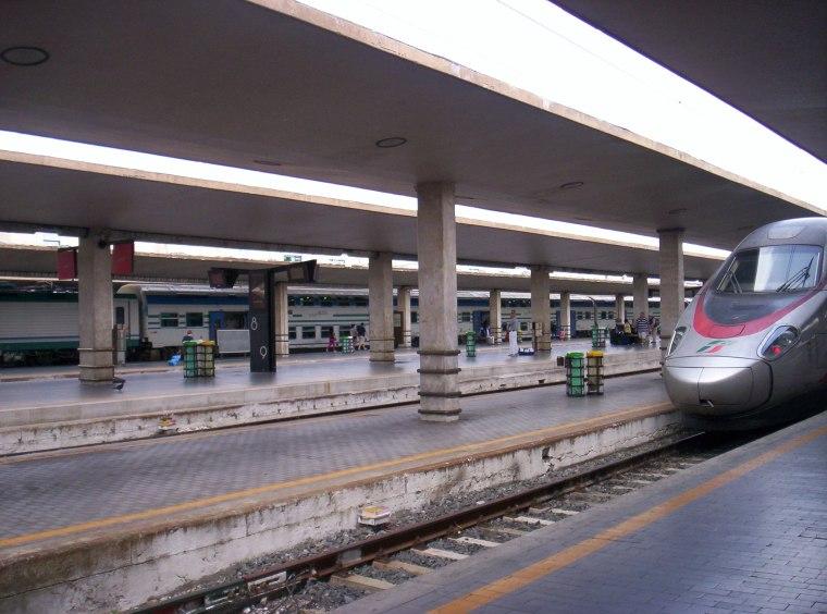 Florença Junho 2011 441