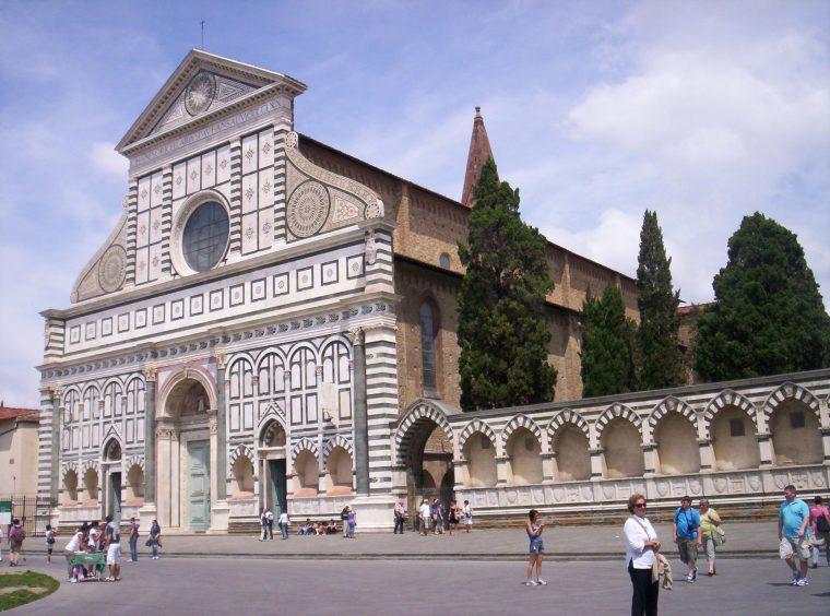 Florença Junho 2011 447