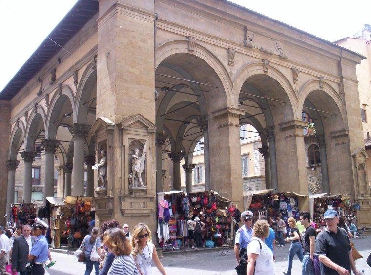 Florença Junho 2011 452