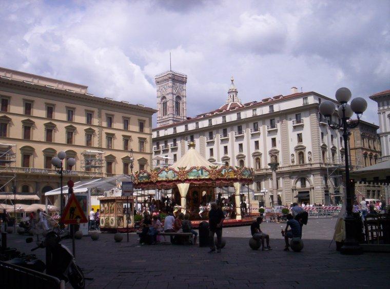 Florença Junho 2011 460
