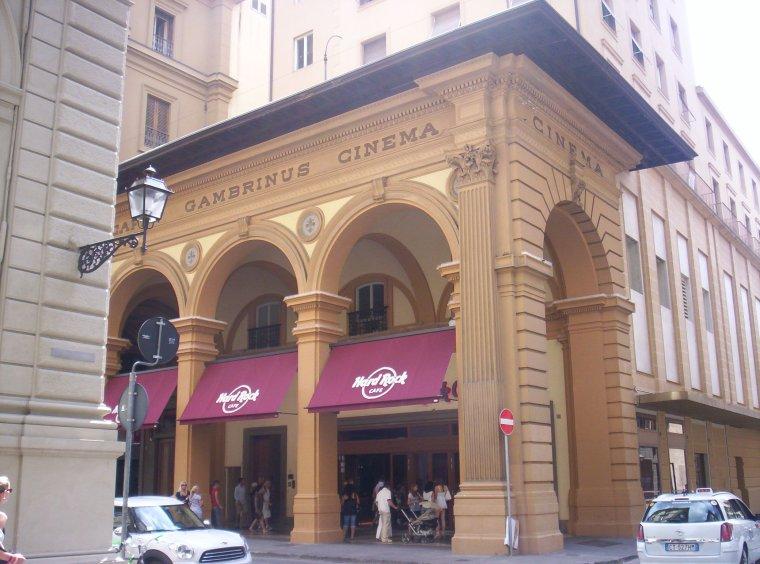 Florença Junho 2011 469