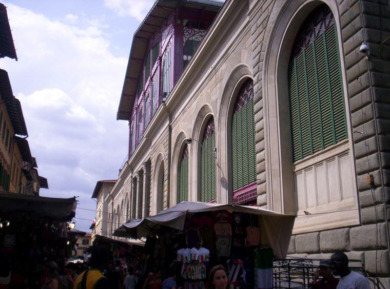Florença Junho 2011 477