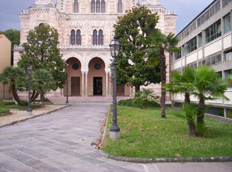 Florença Junho 2011 485