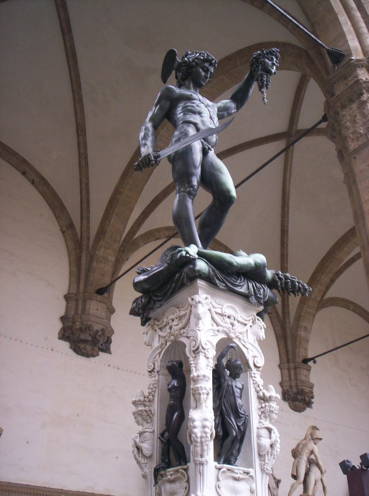 Florença Junho 2011 527