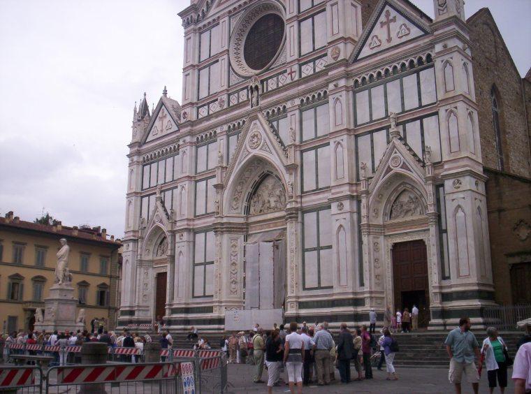 Florença Junho 2011 542