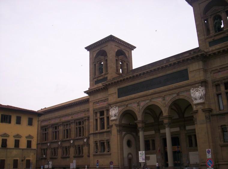 Florença Junho 2011 550