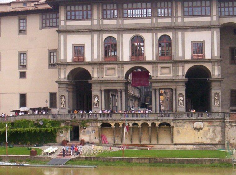 Florença Junho 2011 591