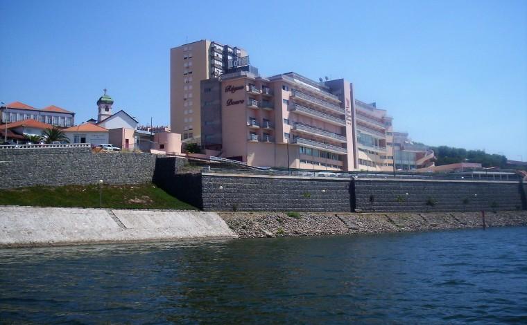 HOTEL RÉGUA