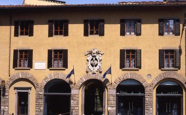 2121265-facciata_museo_dellopera