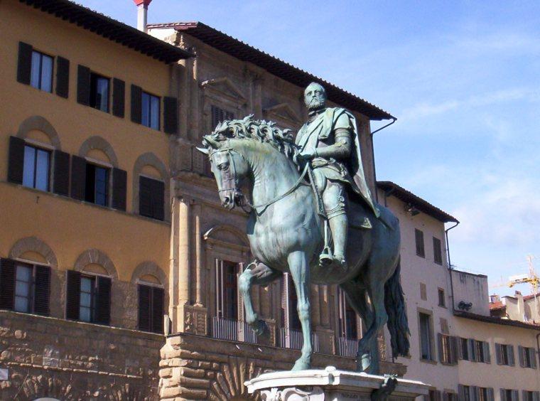 Florença Junho 2011 085
