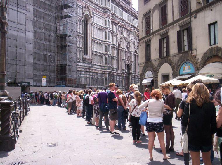 Florença Junho 2011 277