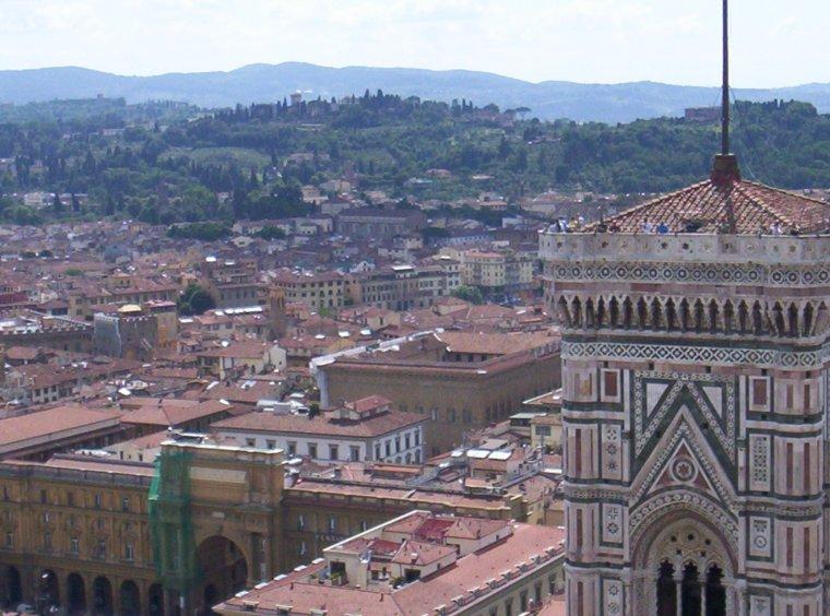 Florença Junho 2011 290