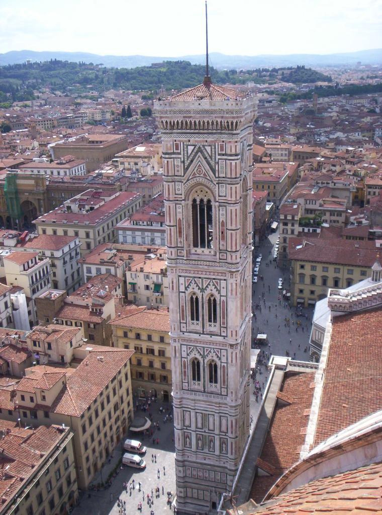 Florença Junho 2011 308