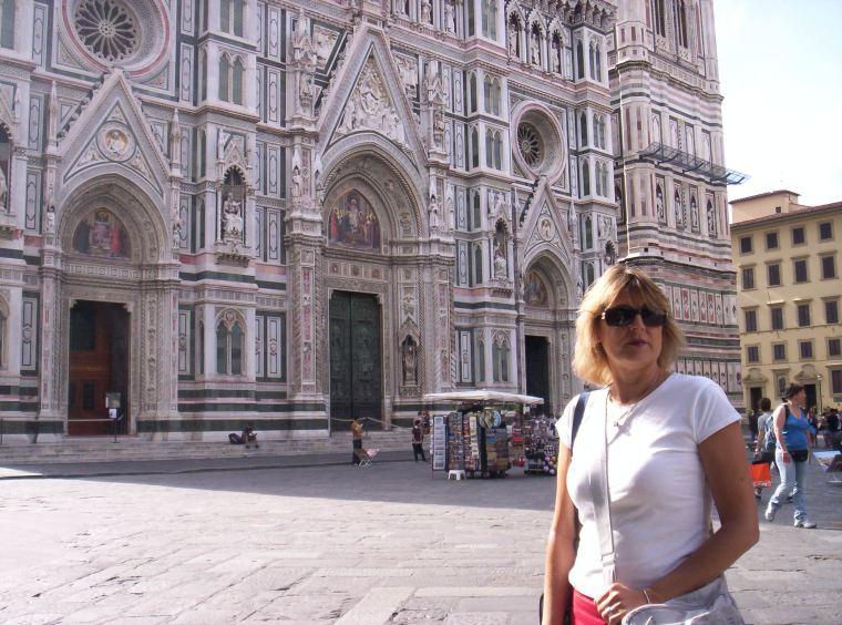 Florença Junho 2011 382