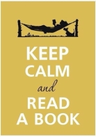 Keep-Calm-Read-A-Book
